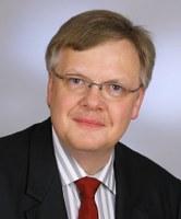 Stefan Weber
